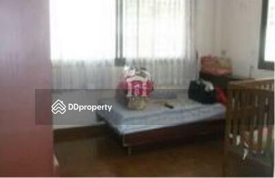 ขาย - 33324-210 บ้านเดี่ยว+โกดัง . สุขุมวิท 50   17868