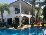 Well Designed 3 or 4 Bedroom 2 Storey Pool Villa   RS305
