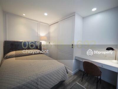 ให้เช่า - A newly renovated 3 Br, 87 Sq. m. , at Fair Tower Condominium Sukhumvit 50 for rent