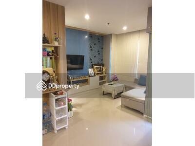 For Sale - Condo in Pattaya, Pattaya