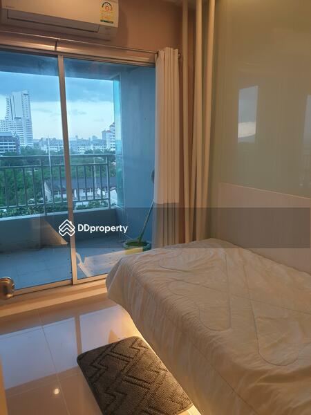 Condo in Pattaya, Pattaya #71142726