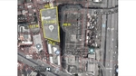 Land for long term rental,  Ratchada-Ladprao Intersection, MRT Ladprao (L-620909-0004)