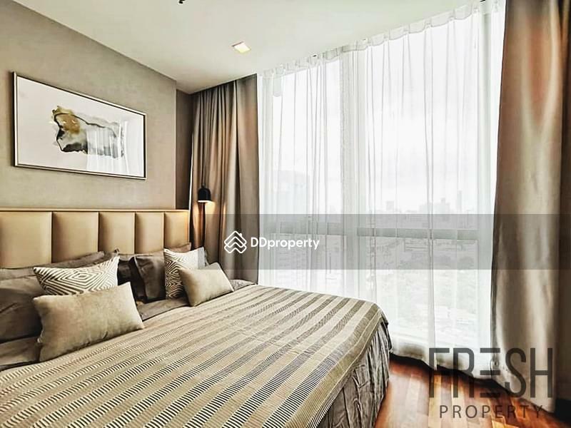 Wish Signature Midtown Siam #73046444