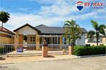 Hua Hin Emerald Hill Pool Villa [920031001-64