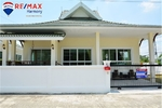 Hua Hin pool villa Great location [920031001-65