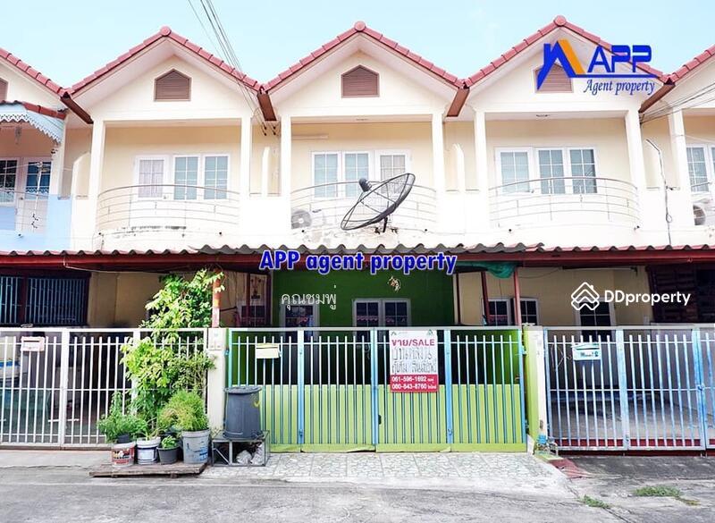 ซอยมังกร-นาคดี ถนนเทพารักษ์ ตำบลแพรกษาใหม่ อำเภอเมืองสมุทรปราการ จังหวัดสมุทรปราการ #71245644