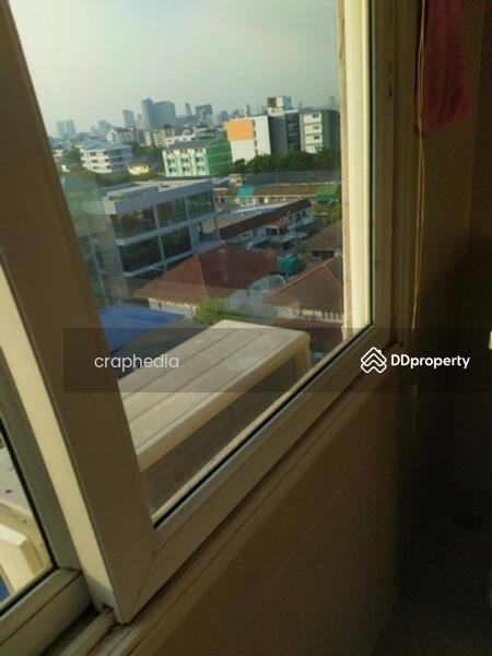 Happy Condo รัชดา 18 (แฮปปี้ คอนโด รัชดา18) #71375446