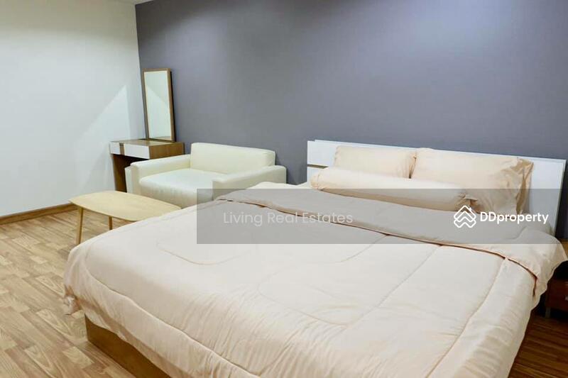 Regent Home 19 Sukhumvit 93 #71425926