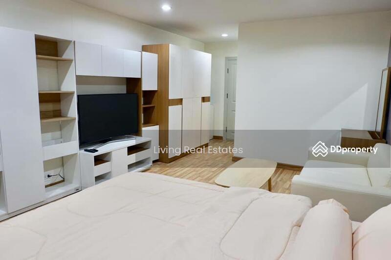 Regent Home 19 Sukhumvit 93 #71425928