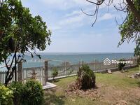 ขาย - ที่ดินพัทยาเหนือ 4-3-88 ไร่ ติดทะเลหาดวงศ์อำมาตย์ ซอยนาเกลือ 16 ขาย 750 ล้านบาท