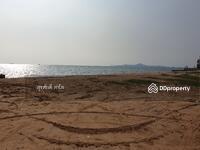 ขาย - ที่ดินนาจอมเทียน 6 ติดทะเลนาจอมเทียนหาดทรายทองพื้นที่ 6-0-77 ไร่ ข้างโรงแรมทรายสวรรค์ ขาย 600 ล้านบาท