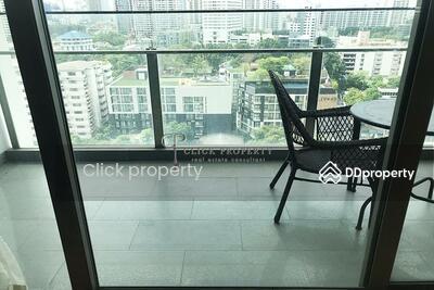 For Sale - ✦ SHOCK Price ✦ 92. 42sqm ชั้น 1x  floor ขาย For Sale  Aequa Sukhumvit 49 2bedrooms 350meters ถึง BTS Thonglor | Thong Lo - Sukhumvit condominium คอนโดต่ำกว่าราคาตลาด (เอควา สุขมวิท 49)