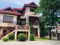 ขาย - ขายด่วน! บ้านหรูสไตล์รีสอร์ต หมู่บ้าน ปัญญา เลค โฮม ซ. นิมิตรใหม่28  House For Sale, (Panya Lake Home Village) Soi Nimit Mai 28, Land size:162Sqw. 520Sqm. .