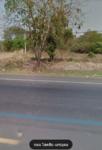 ขายด่วน! !! ที่ดิน 7 ไร่กว่า ติดถนนโชคชัย - เดชอุดม ใกล้ HomeShop สาขา นางรอง บุรีรัมย์