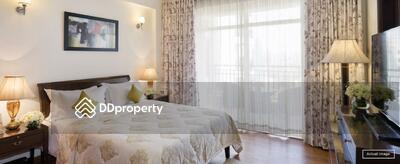 ขาย - Belgravia Residences for Sale | VT-01810