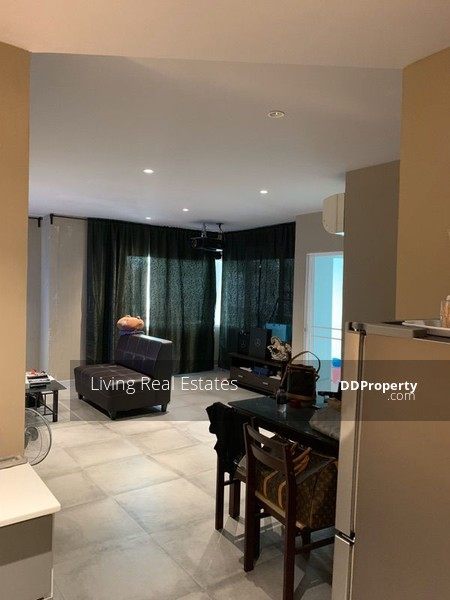 Family House Ladprao 71 condominium #71602804