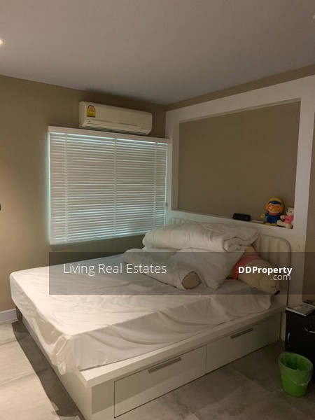 Family House Ladprao 71 condominium #71602810