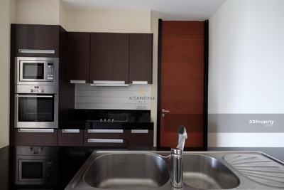For Rent - For Rent] 2 Bedroom The Infinity Sathorn Near Bts Chongnonsri | ASH-00118