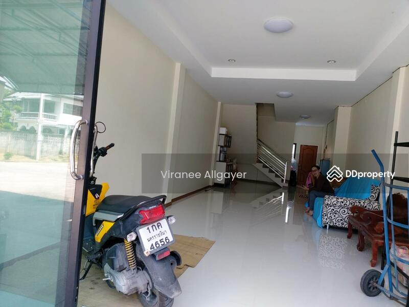 Nakhonratchasima #71742922