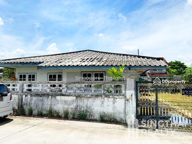 House #71746548
