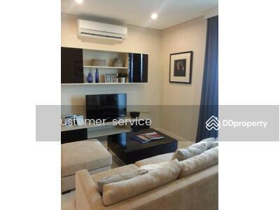 For Rent - CRP-S4-CD-621658 Condo for Rent, Villa Asoke  , on Asoke-Phra Ram9Location,  2 Bedroom  2 Bathroom with private garden, Close to MRT Phetchaburi