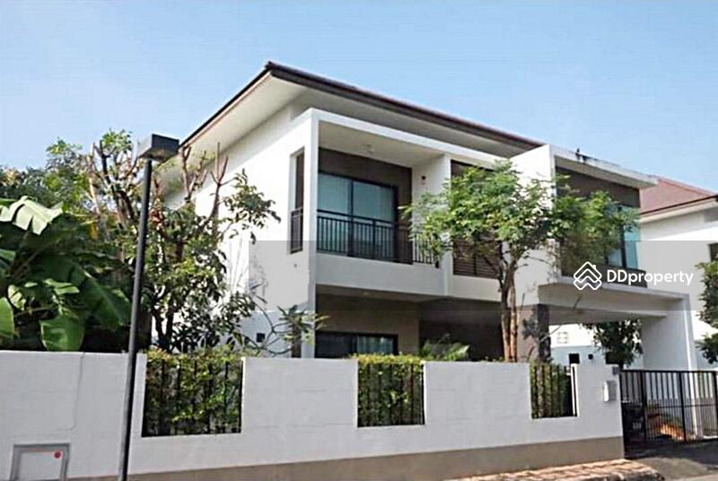 Villa Arcadia Srinakarin #71923156