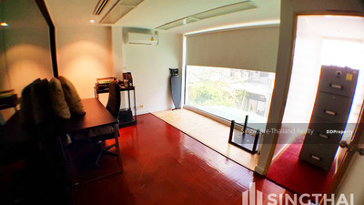 For Sale - Townhouse BTS Phromphong