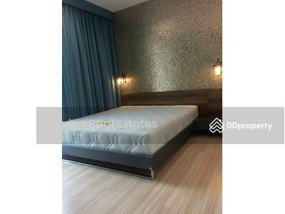 For Rent - F6201162 ให้เช่า คอนโด The Hotel Serviced Condo รัตนาธิเบศร์ ขนาด 51 ตร. ม ชั้น 19