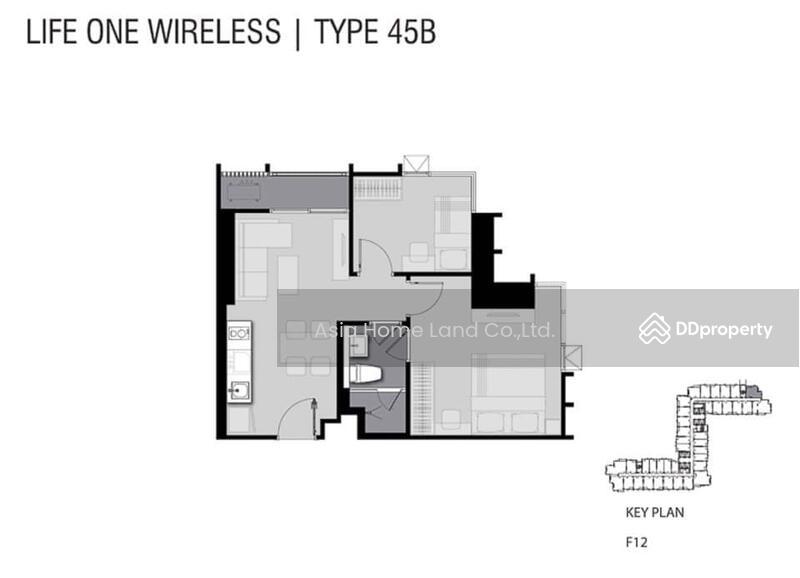 Life One Wireless : ไลฟ์ วัน วิทยุ #72041372