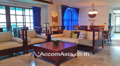For Sale - house 4 Bedroom for sale in Phaholyothin Bangkok SanamPao BTS AA26318