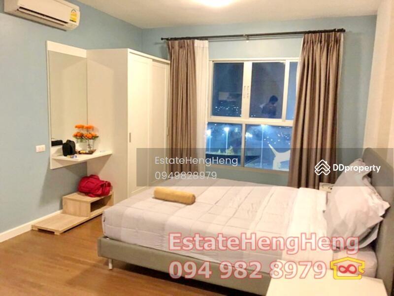 Baan Kiang Fah (บ้านเคียงฟ้า หัวหิน) #72130406