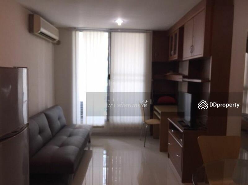 บ้าน ปทุมวัน คอนโดมิเนียม #72130512