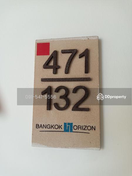 Bangkok Horizon Phetkasem #72224200