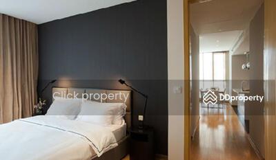 For Sale - **GOOD PRICE** SALE ขาย AEQUA Residence Sukhumvit 49 BTS Thonglor on high floorคอนโด เหมาะซื้อ น่าลงทุน Modern Japanese lifestyle condominium with sky onsen เอควา สุขุมวิท 49