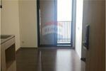 Quick Sale! 1 Bed Unit Metris Rama 9 Condominium! [920411002-3