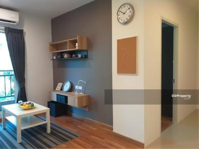 For Sale - 39466 Apartment For Sale, Nawamin 85, Plot size 170 Sq. w   39466