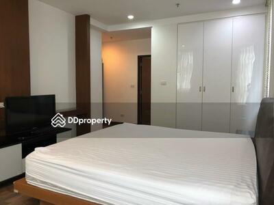 For Rent - Bangkok Condo The Rajdamri Mahatlek Luang 2 BTS Ratchadamri BRE6871