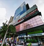 Time Square, Sukhumvit Rd, Wattana