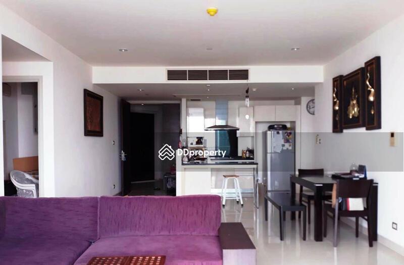 Riviére_Rama_3_Appartement_Condo_1560757394877_26095.jpg