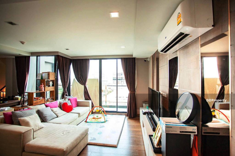 On-nut_à_Udomsuk_Appartement_Condo_1550051539807_25745.jpg