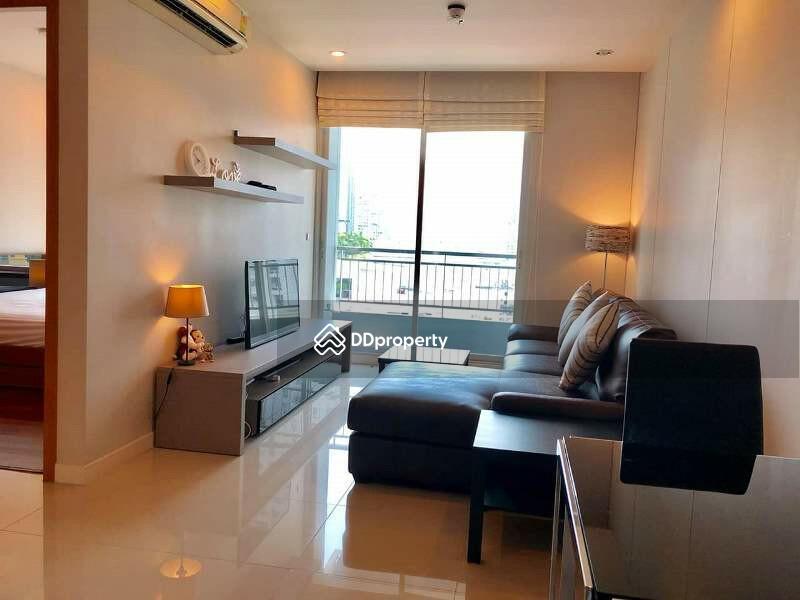Petchburi_to_Rama9_Appartement_Condo_1560155564999_26063.jpg