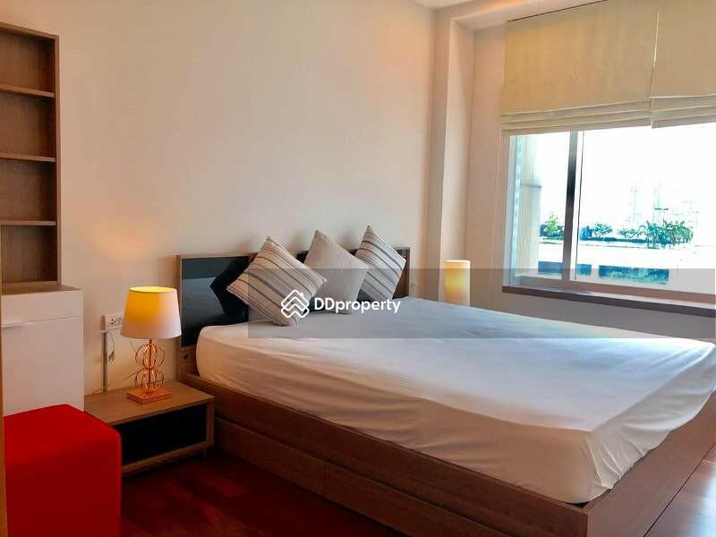 Petchburi_to_Rama9_Appartement_Condo_1560155564752_26063.jpg
