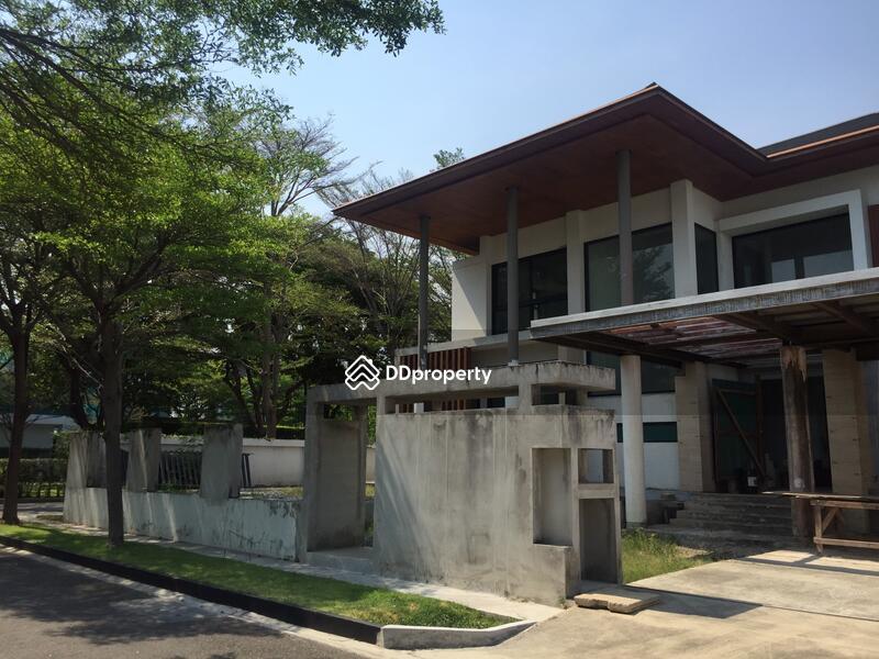 ขายบ้าน โนเบิ้ล เรสซิเดนซ์ พัฒนาการ #75195746