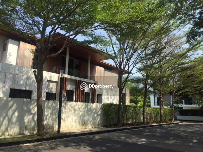 ขายบ้าน โนเบิ้ล เรสซิเดนซ์ พัฒนาการ #75195748