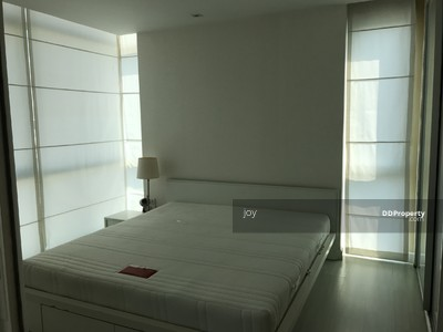 For Rent - Condo for rent  The Room Sukhumvit 64  fully furnished
