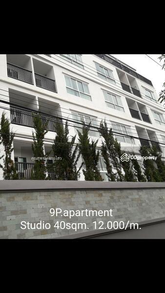 Recommend apartments around BTS.Ekamai #72649910