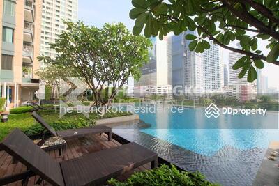 ขาย - ขายคอนโด Villa Asoke ใกล้ MRT เพชรบุรี ราคาเพียง10. 8 ล้านบาท