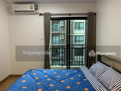 ขาย - ขายคอนโด 2 ห้องนอน ศุภาลัยซิตตี้รีสอร์ท สุขุมวิท 105