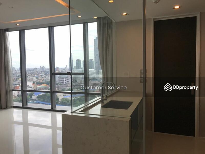 The Bangkok Sathorn #72797434