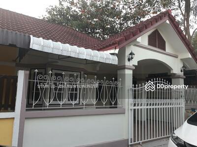 ให้เช่า - A4MG0651 ให้เช่าบ้านเดี่ยวชั้นเดียว พื้นที่ 23 ตารางวา มี 2 ห้องนอน 1 ห้องน้ำ ราคา 7, 000 บาทต่อเดือน